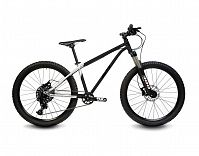 "Велосипед EARLY RIDER Trail 24"" Hardtail"