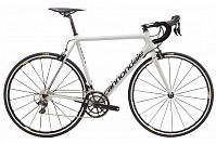 Велосипед CANNONDALE 700 M Supersix EVO Hi-Mod Dura Ace 2 2016