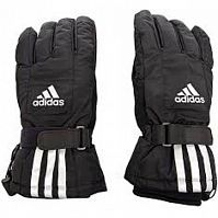 Перчатки ADIDAS GC Coach Glove