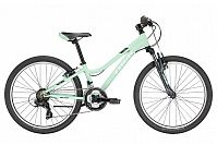 Велосипед TREK Precaliber 24 21Sp Girls 2019