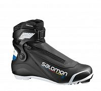Ботинки Salomon R/PROLINK 18-19