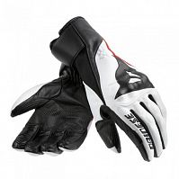 Перчатки DAINESE Techno World Cup 10 Gloves