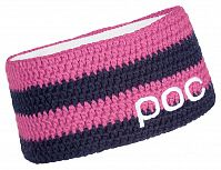 Повязка POC CROCHET HEADBAND STRIPED