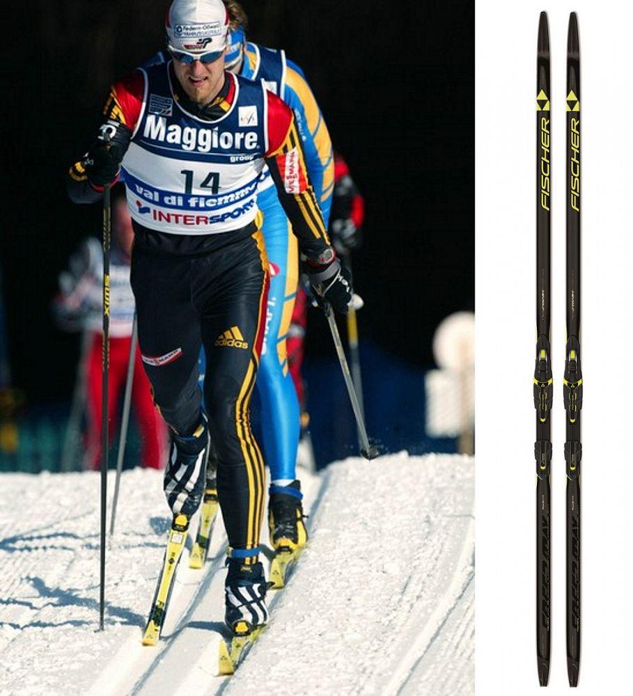 86f920c79433 Купить Беговые лыжи Fischer SPEEDMAX Classic NIS 16-17 в Москве ...