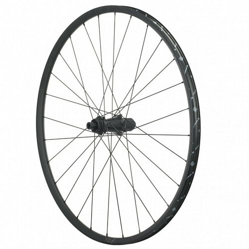 "Колесо заднее Syncros XR1.5, Boost 148mm, 27.5"" 2019 (27,5"" Заднее Boost 148mm)"