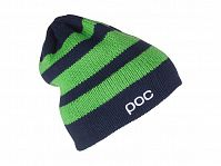 Шапка POC Striped Beanie