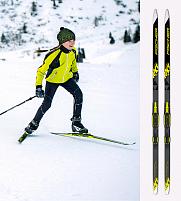 Беговые лыжи Fischer (Фишер) - купить в интернет магазине Первый лыжный 14ded3e7498