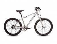 Велосипед EARLY RIDER Hellion Urban 20""