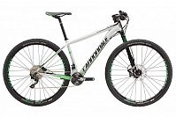Велосипед CANNONDALE 27.5 F-Si 1 2016